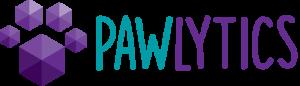 Pawlitics Logo