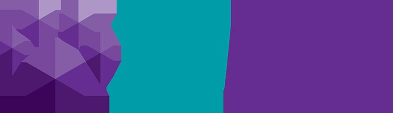 Pawlytics