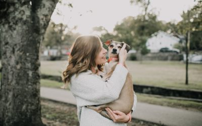 How to Recruit Foster Homes for Pets